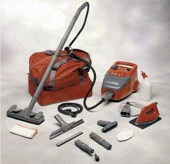 Arquitectura de casas limpieza de las alfombras al vapor - Como limpiar alfombras en casa ...