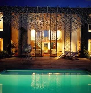 Arquitectura metálica