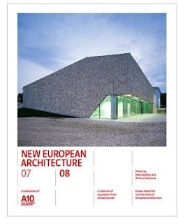 Libro anual 2008