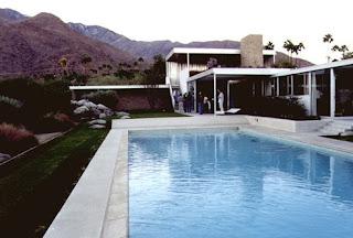 Casa Kaufman