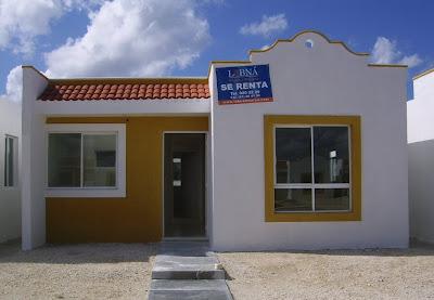 Modelos+de+casas+coloniales+modernas