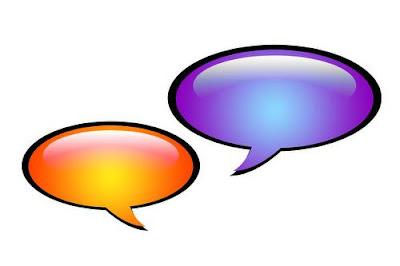 Hablar - Imagen de www.sxc.hu