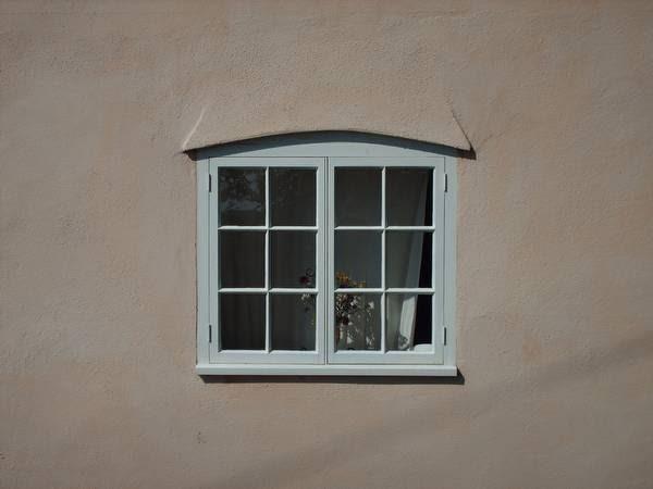 Arquitectura de casas dise o y funci n de las ventanas for Arquitectura y diseno de casas