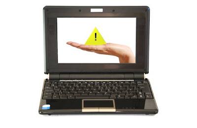 Computadora - Imagen de www.sxc.hu