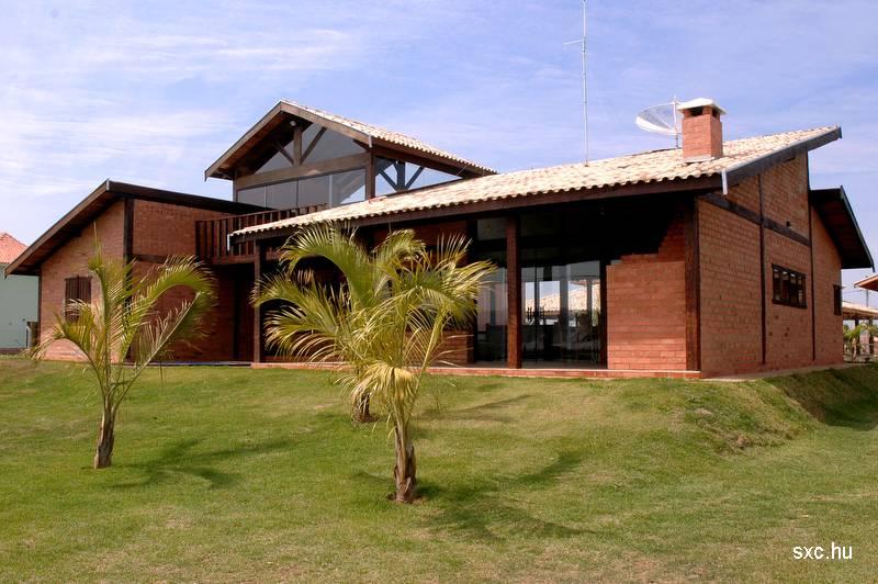 Arquitectura de casas sobre la arquitectura de las casas for Las casas modernas