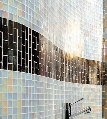 Revestimiento azulejos