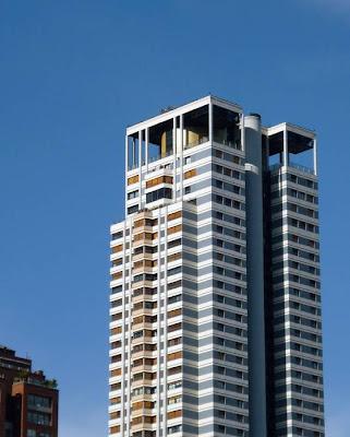 Torre Le Parq