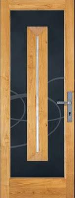 Puerta 1