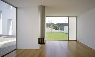 Interior + hogar