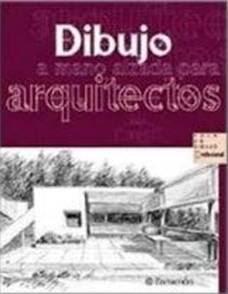 Libro de dibujo para arquitectos