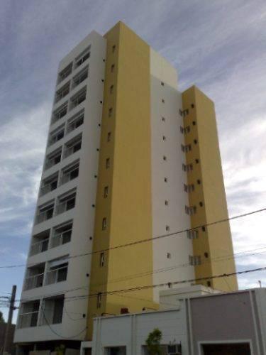 Arquitectura de casas la pintura exterior de los edificios for Exterior edificios