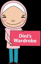 Jom Shopping di blog bakal isteri ;)