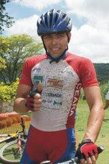 Carlos Lopes - Categoria Elite