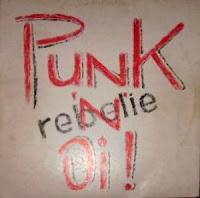 Punk rock snad stále ještě není Pop?