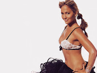 Jennifer Lopez Hot Wallpapers Gallery