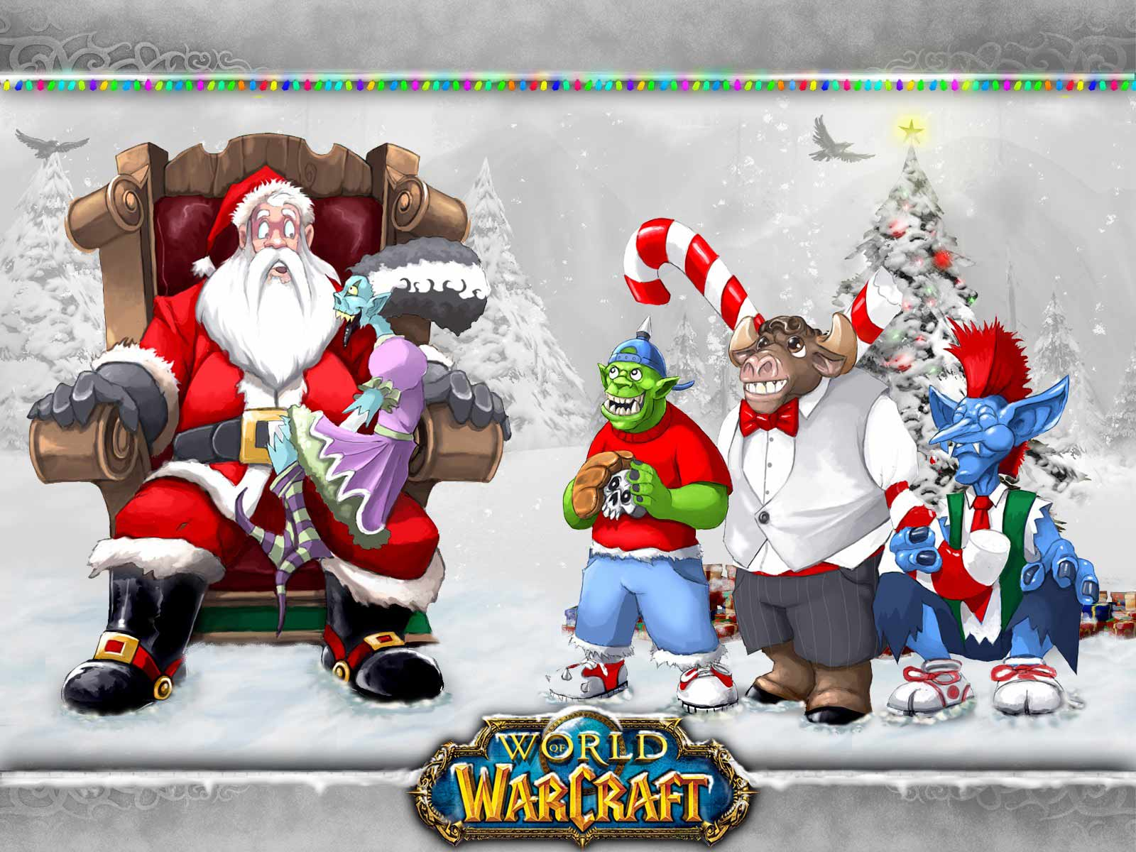 http://4.bp.blogspot.com/_nEmB3Z5F5EM/S6wiCtsb2GI/AAAAAAAAH0o/Y4t3cqkXVCc/s1600/Happy_New_Year_Of_World_Warcraft.jpg