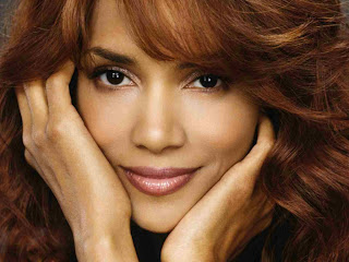Halle Berry Picture