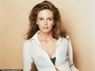 Diane Lane Hot Wallpaper