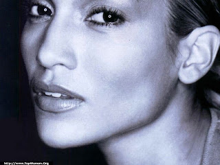Jennifer Lopez Sexy Wallpapers
