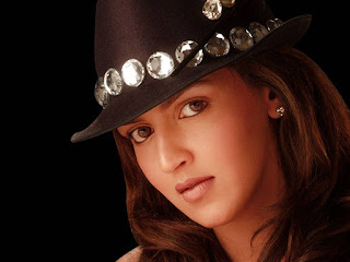 Esha Deol Photos