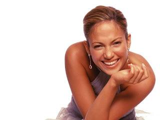 Jennifer Lopez Lovely Pictures