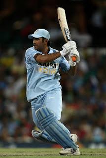 indian_cricket_captain_ms_dhoni
