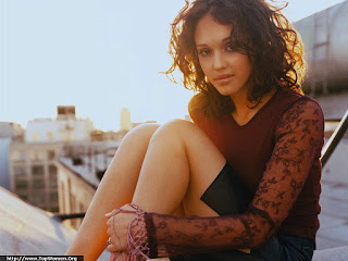 Jessica Alba Hot Wallpapers