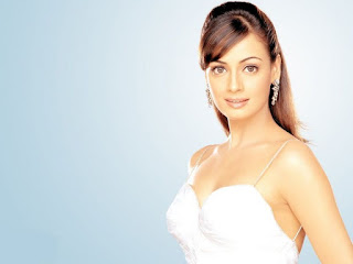 Diya Mirza Free Wallpaper