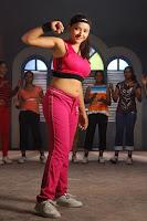 swetha-basu-prasad-sexy-photos