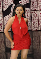 swetha-basu-prasad-hot-images