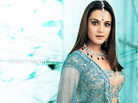 hipakistan_preity_wallpapers
