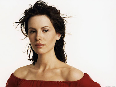 kate beckinsale van helsing wallpaper. kate beckinsale wallpaper van