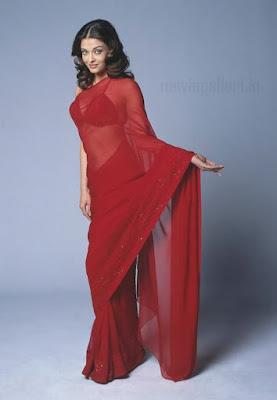 Aishwarya Rai Erotic