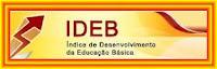 Consulte o IDEB da sua Escola