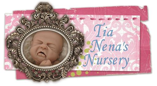 Tia Nena's Nursery