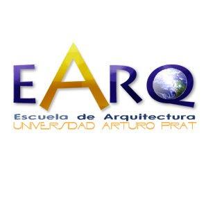 Patiochico Logotipo Blog Escuela De Arquitectura Unap