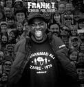 Frank-T