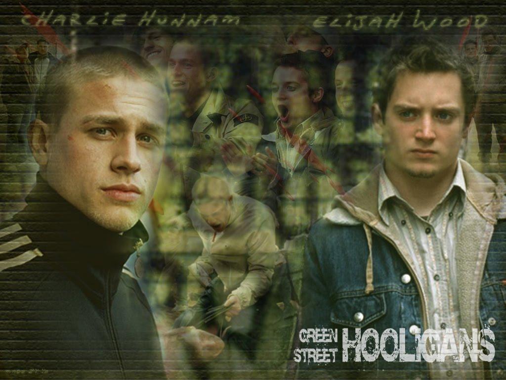 http://4.bp.blogspot.com/_nF84hbdIgzQ/TGe45py0rdI/AAAAAAAABNM/88HxCa31GUU/s1600/green_street_hooligans_1.jpg