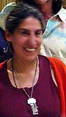 Yo Soy: Ana María Quiroga Acevedo