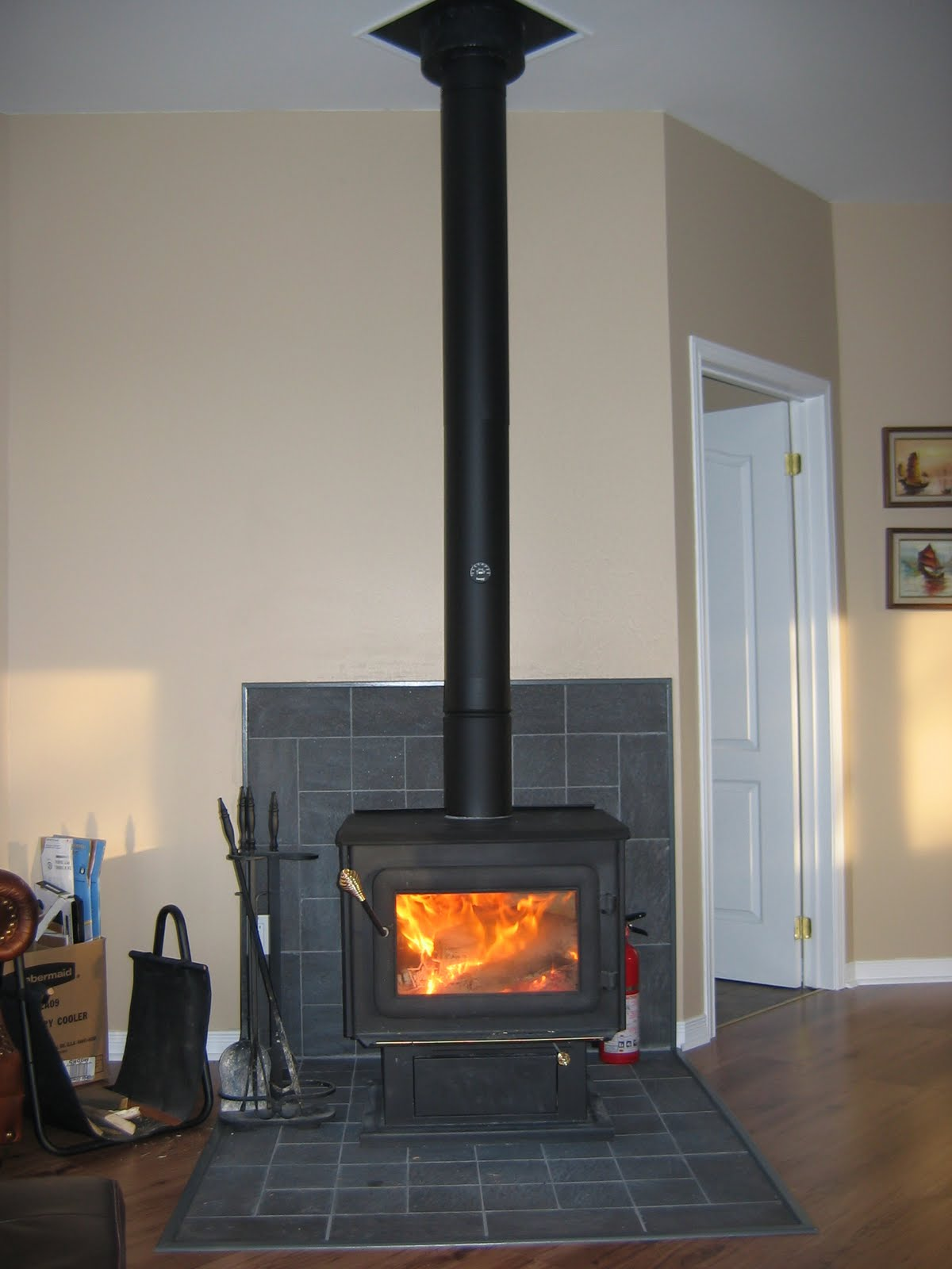 or liner fetching with parts pellet more gas along superb especial chimney direct wood fireplace lists diagrams stove installation plus ga vent pipe