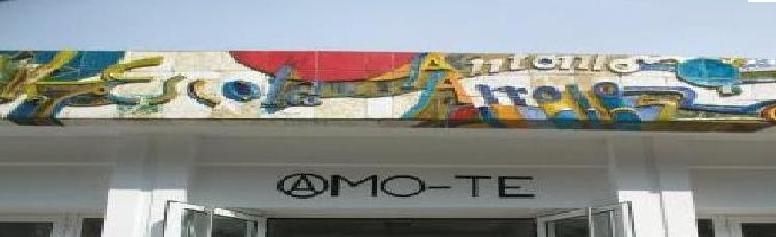 Associação de Estudantes Escola Secundária Artística António Arroio 2009/2010