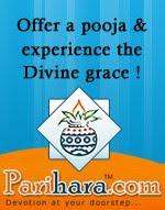 Parihara.com