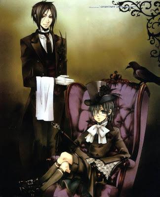 Tu top 10 anime/manga %5Blarge%5D%5BAnimePaper%5Dscans_Kuroshitsuji_xjdonne(0.81)__THISRES__197335