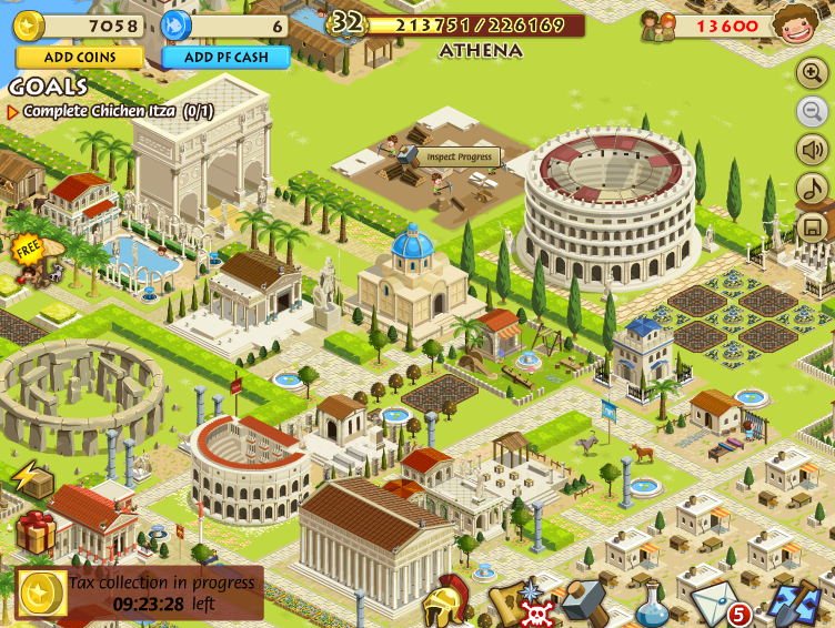 Empire building games pictures to pin on pinterest pinsdaddy for House builder online