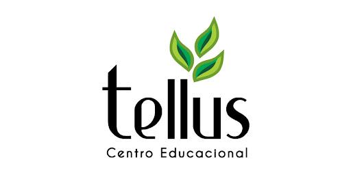 CENTRO EDUCACIONAL TELLUS