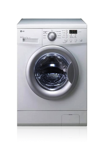 me LIA is LICU: JUAL MESIN CUCI LG TYPE WD-M8070TD cocok untuk laundry