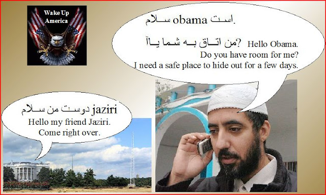 Storm N Norm N Muslim Smuggled Into U S Sleeper Cells Ready To Attack Suicide Bomber Book
