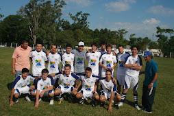 CACE 2010
