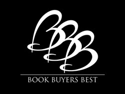 Book Buyers Best