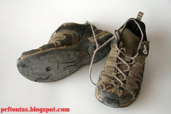La Sportiva Approach Shoes Sale